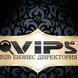 malko logo