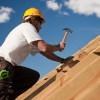 Как да намерим добър майстор за строителни ремонти